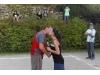 30_svinna-volejbal--1.10.2011--47.jpg