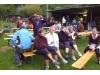 30_svinna-volejbal--1.10.2011--50.jpg