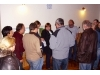 31_beseda_krautschneider-22.10.2011--05.jpg