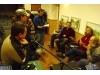 31_beseda_krautschneider-22.10.2011--27.jpg