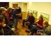 31_beseda_krautschneider-22.10.2011--28.jpg