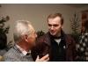32_adventni-vystava-svinna-27.11.2011--08.jpg