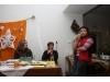 32_adventni-vystava-svinna-27.11.2011--38.jpg