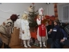 33_mikulasska-nadilka-svinna-3.12.2011--14.jpg