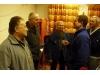 35_kreutshneider--beseda-21.1.2012--09.jpg