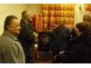 35_kreutshneider--beseda-21.1.2012--12.jpg