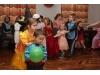 36_detsky-karneval-25.2.2012--06.jpg