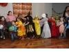 36_detsky-karneval-25.2.2012--07.jpg