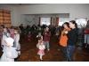 36_detsky-karneval-25.2.2012--12.jpg