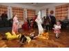 36_detsky-karneval-25.2.2012--19.jpg