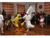 36_detsky-karneval-25.2.2012--20.jpg