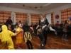 36_detsky-karneval-25.2.2012--24.jpg