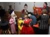 36_detsky-karneval-25.2.2012--29.jpg