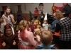 36_detsky-karneval-25.2.2012--31.jpg