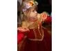 36_detsky-karneval-25.2.2012--44.jpg