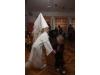 36_detsky-karneval-25.2.2012--53.jpg