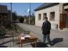 39_marias-24.3.2012-02.jpg