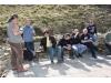 39_marias-24.3.2012-06.jpg