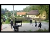 3_zavirani-hriste-25.9.2010--08.jpg