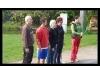 3_zavirani-hriste-25.9.2010--09.jpg