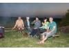 40_carodejnice-30.4.2012-05.jpg