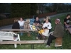 40_carodejnice-30.4.2012-16.jpg