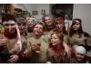 40_carodejnice-30.4.2012-31.jpg