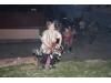 40_carodejnice-30.4.2012-36.jpg
