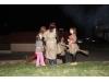 40_carodejnice-30.4.2012-40.jpg