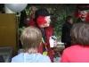 41_detsky-den-2.6.2012-05.jpg