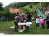 41_detsky-den-2.6.2012-15.jpg