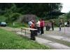 41_detsky-den-2.6.2012-29.jpg