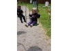 41_detsky-den-2.6.2012-30.jpg