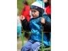 41_detsky-den-2.6.2012-36.jpg