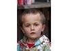 41_detsky-den-2.6.2012-51.jpg