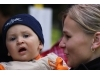 41_detsky-den-2.6.2012-53.jpg