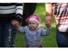 41_detsky-den-2.6.2012-55.jpg