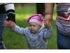 41_detsky-den-2.6.2012-56.jpg