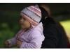 41_detsky-den-2.6.2012-62.jpg