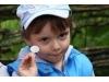 41_detsky-den-2.6.2012-67.jpg