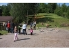 41_detsky-den-2.6.2012-79.jpg