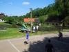 42_lupajz-cup-26.5.2012-04.jpg