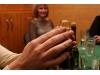 50_svinna_silvestr_31.12.2012--10.jpg