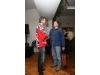 51_beranek_narozeniny-50_21.12.2012--041.jpg