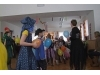 53_13.02.16_svinna_detsky-karneval--005.jpg