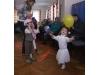 53_13.02.16_svinna_detsky-karneval--006.jpg