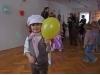 53_13.02.16_svinna_detsky-karneval--007.jpg