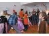 53_13.02.16_svinna_detsky-karneval--008.jpg