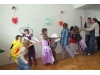 53_13.02.16_svinna_detsky-karneval--009.jpg