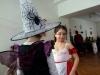 53_13.02.16_svinna_detsky-karneval--011.jpg